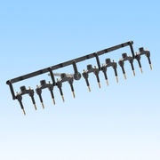 Pin Header from  HLC Metal Parts Ltd