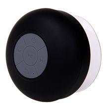 Mini Waterproof Speakers from  Dongguan SIYAO Electric Co.,Ltd