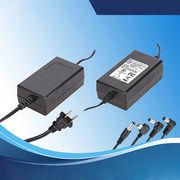 Laptop AC adapter from  Xing Yuan Electronics Co. Ltd