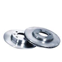 Disc Brake Rotor from  Qingdao Dmetal International Co., Ltd.