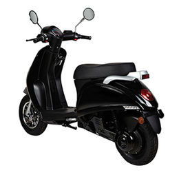 Adults electric scooters from  Zhejiang Zhongneng Industry Group Co. Ltd