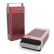 USB 5V Portable Air Purifier from  Yen Sun Technology Corp