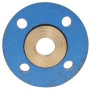 China BS EN1092-3:2003 Steel Flange