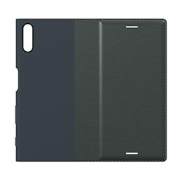 Silicone rubber and folio case for iPhone from  Shenzhen SoonLeader Electronics Co Ltd