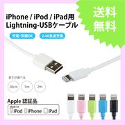 China Lightning Cable