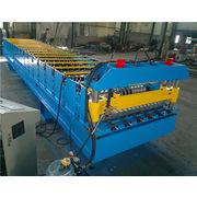 China Oil forming making machine