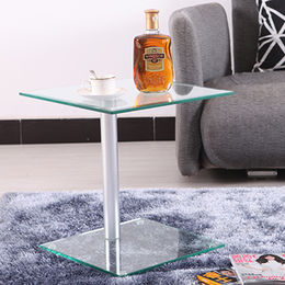 Side Table from  Langfang Peiyao Trading Co.,Ltd