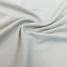 Stretch Jersey Fabric from  Fuzhou Texstar Textile Co. Ltd