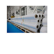 China Greenhouse Film with Own Factory, for Pharmacy