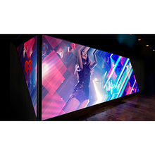 P3.9 HD Clear Aluminum Rental LED Display from  Chengxinguang Technology Co., Ltd.