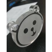 China Best price 120watt CO2 Non-metal Laser Engraving Machine