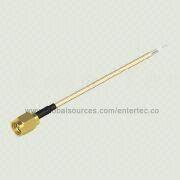High Quality RF Cable from  EnterTec Technology Inc.