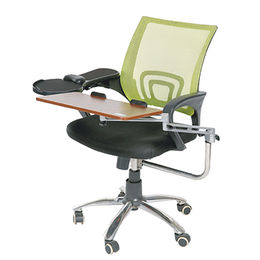 Computer chair from  Shenzhen Jincomso Technology Co.,Ltd