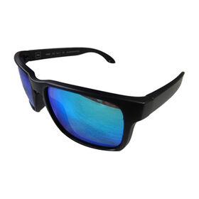 Unisex Plastic Sunglasses from  Ningbo Fashion Accessories Factory