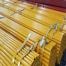 Construction scaffolding from  Sino Sources Tech Co. Ltd