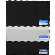Pocketing fabric from  Ningbo Nanyan Import & Export Co. Ltd