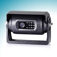 1080P HD vehicle camera from  STONKAM CO.,LTD