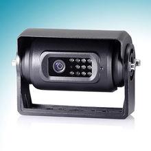 1080P HD vehicle camera from  STONKAM CO.,LTD