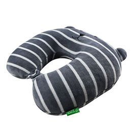Travel Neck Pillow from  GUANGDONG I AM FLYING CULTURE DEVELOPMENT CO.,LTD