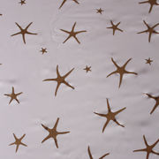 China 75D chiffon fabric , 100% polyester