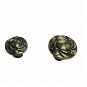 Cabinet Knobs from  Dongguan Besda Hardware Products Co. Ltd