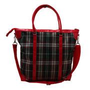 handbags from  SHANGHAI PROMO COMPANY LIMITED
