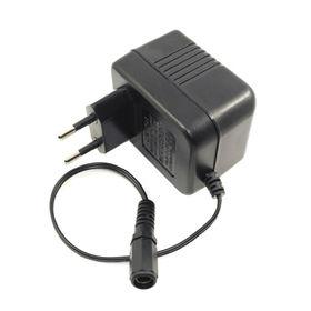 12VAC 0.5A 6W EU CE EI41 linear power supply from  Zhongshan Kingrong Electronics Co. Ltd