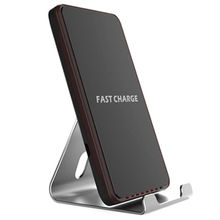 QI Wireless Charger from  Smlpretty Technology Co., Limited