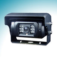 1080P HD automobile camera from  STONKAM CO.,LTD