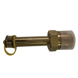 Test plug from  Jinyuan Orient (Xiamen) Co. Ltd
