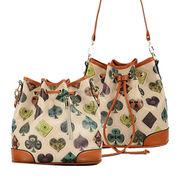 Candy Bags from  Fuzhou Oceanal Star Bags Co. Ltd
