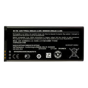 Replacement Battery from  Yuda Electronic (HK) Technology Co.,Limited
