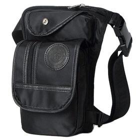 Men's Travel Messenger Shoulder Sling Bag from  Ningbo Easyget Co. Ltd