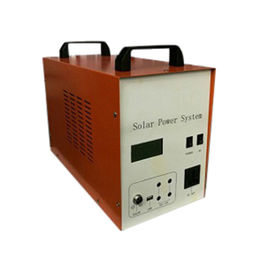 2kw complete solar power system from  Sopray Solar Group Co. Ltd