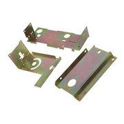 Metal Sheets from  Hunan HLC Metal Technology Ltd