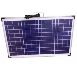 Portable Foldable Solar Panel Pack from  Sopray Solar Group Co. Ltd