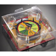 mini drinking roulette from  Ningbo Bothwins Import & Export Co. Ltd