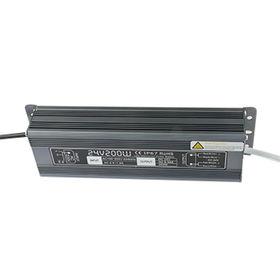 Switching Power Supply from  Shenzhen Ming Jin Fang Electronic Technology Co., Ltd.