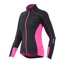 2017 New Sportswear Ride Club Uniform Soft Shell from  Fuzhou H&f Garment Co.,LTD