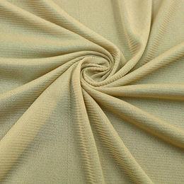 Stretch mesh fabric from  Fuzhou Texstar Textile Co. Ltd