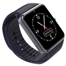 Bluetooth Smart Watch Phone from  Smlpretty Technology Co., Limited