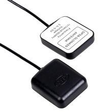 1602MHz GPS Antenna from  Dongguan RunShun Technology Co.,Ltd
