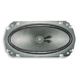 Raw Speaker from  Xiamen Honch Industrial Suppliers Co. Ltd