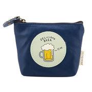 Children coin purses from  Iris Fashion Accessories Co.Ltd