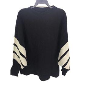 Women acrylic woven shawls from  Hangzhou Willing Textile Co. Ltd
