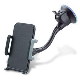 Windshield Suction-mount Holder from  Monoeric International Co. Ltd