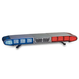 LED Lightbar from  Wenzhou Start Co. Ltd