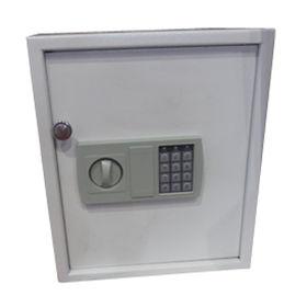 Electronic Digital Key Boxes from  Jiangsu Shuaima Security Technology Co.,Ltd