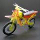 Model Car Toys from Hong Kong SAR