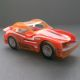 Model Toys from Hong Kong SAR